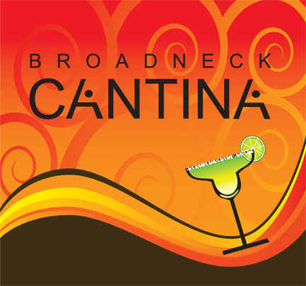 Broadneck Cantina logo