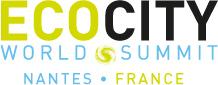 Ecocity 2013 logo