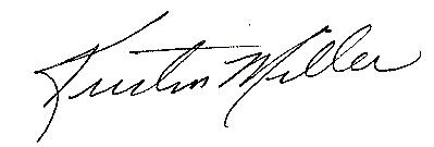 signature, white