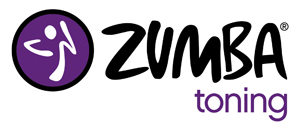 Invitation to zumba toning bootcamp week feeling stronger feeling good and keeping that body in shape is what zumba toning is all about you will shake rattle and roll your way through some stopboris Choice Image