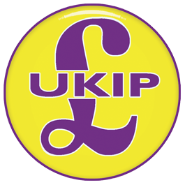 UK Independence Party