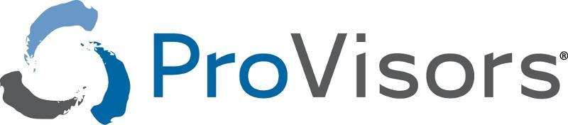 September Issue Of Provisors Trusted Advisor Is Here