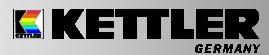 Kett Logo Banner