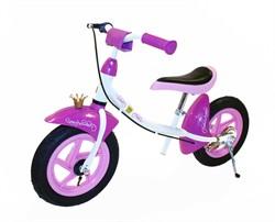 Kett Princessin Balance Bike