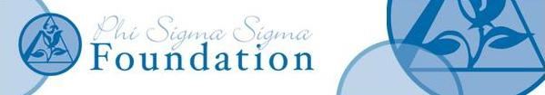 Phi Sigma Sigma Foundation