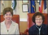 Mayors of University Heights, Ohio