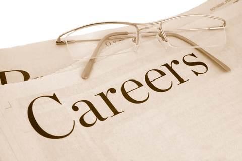 Phi Sig Careers