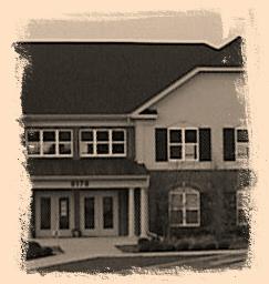 Headquarters - Elkridge, Md.