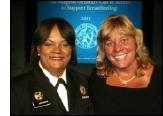 Dr. Diane Spatz
