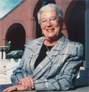 Mimi Barash Coppersmith