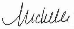 Michelle Ardern