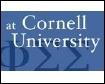 Cornell Colonization