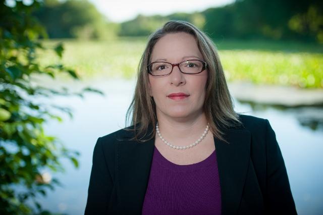 Laura Sabbagh, CPA