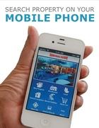 Download Property App
