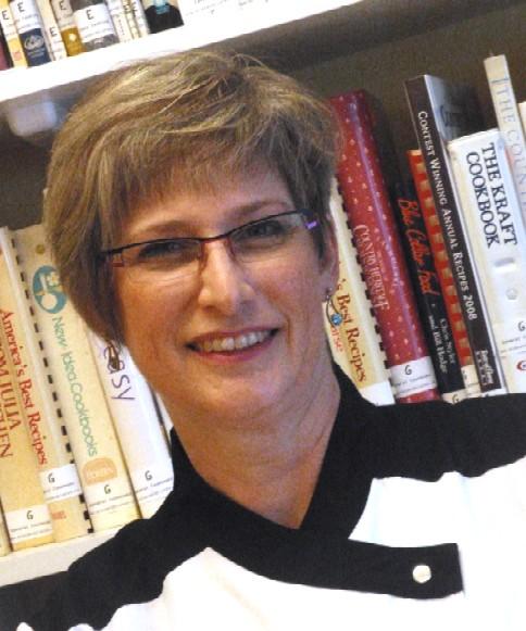 Beth Lanni