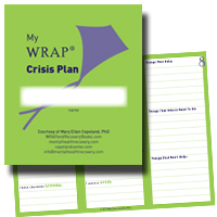 Preferred Wellness Recovery Action Plan Worksheet  yp76 furthermore Wellness Recovery Action Plan Ex les New Wellness Recovery Action likewise Recovery Action Plan Template Action Plan Worksheet Template Action besides  likewise 98  Wellness Recovery Action Plan Worksheets 9   Ex le Resume And besides Wellness Recovery Action Plan Worksheets   Lostranquillos furthermore  furthermore Wellness Recovery Action Plan Worksheets Free Printable Worksheets together with Mental Health Wellness Plan Template   btsmmo info in addition Wellness Recovery Action Plan®  WRAP®  Updated Edition furthermore  moreover Wrap Wellness Recovery Action Plan Worksheets moreover  furthermore more on  Sanctuary   WRAP App demo  WRAP Plus etc further Workplace Wrap Template Wellness Recovery Action Plan S le And Is moreover Wellness Recovery Action Plan Worksheets   Siteraven. on wellness recovery action plan worksheets