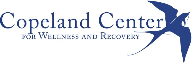 Copeland Center To Offer New Doors Wellbeing National Technical Assistance