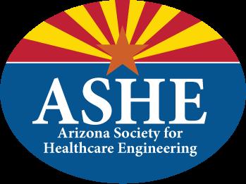 Arizona ASHE