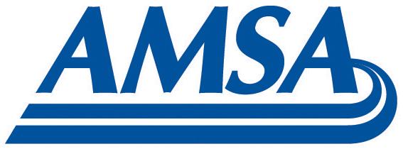 amsa_logo_01