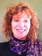 Tonya Nillson