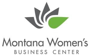 Montana WBC logo