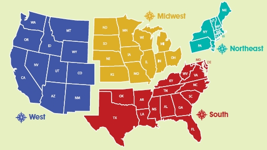 midwest map of usa html with 1110470265609 on Stock Vector Regions Of The Continental United States Vector Source Public Domain National Planning  work furthermore Missouri in addition The Hellbender Giant Salamander Of besides Gps technology moreover 901320 Map Usa Culture Regions 9.