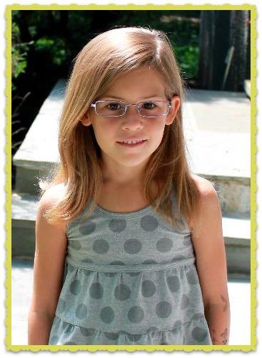 98c15c2d56 July News -- What s New in Kid s Eyewear