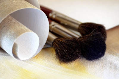 makeup-brushes2.jpg