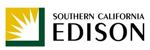 southern-california-edison logo resized 10032011