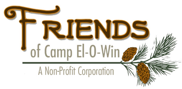 Friends of Camp El-O-Win