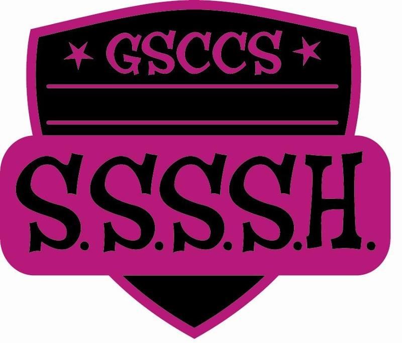 SSSSH Patch