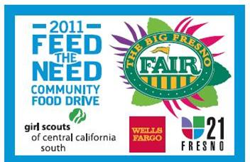 feed the need fresno fair patch 2011 edited 10062011