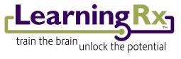 learningrx logo