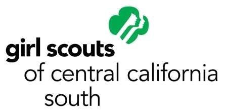 gsccs logo