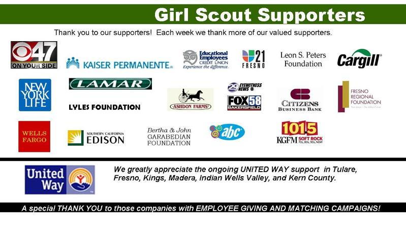 sponsor page revised