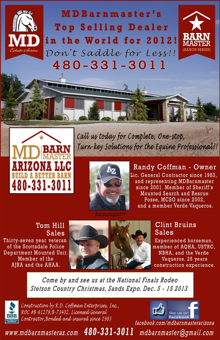 visit our booth at nfr country christmas in las vegas