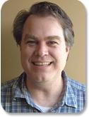 David Forrer