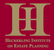Heckerling