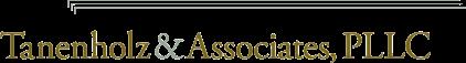 Tanenholz & Associates, PLLC