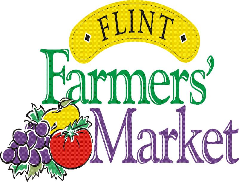 The Flint Farmers' Market