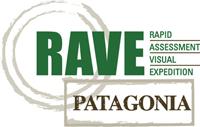 R.A.V.E Patagonia, Chile
