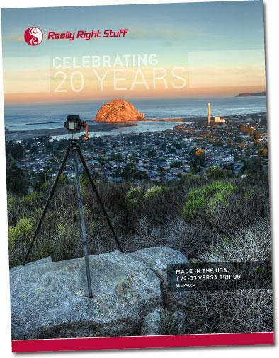2010 Catalog-large