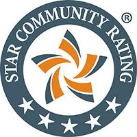 STAR Community Rating