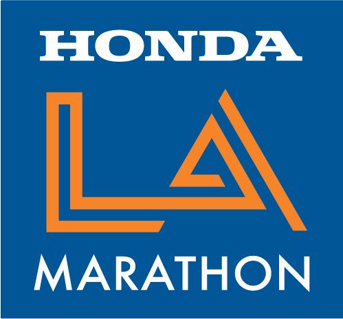 Honda LA Marathon