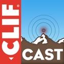 ClifCast