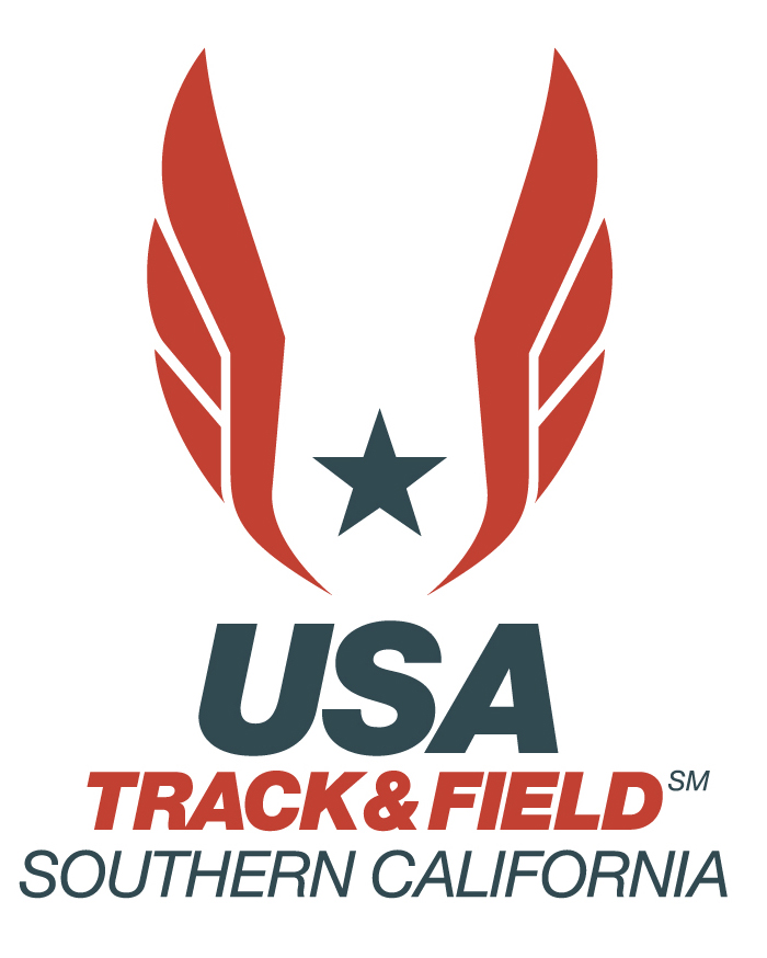 USATF Championship
