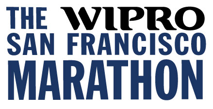 The Wipro San Francisco Marathon