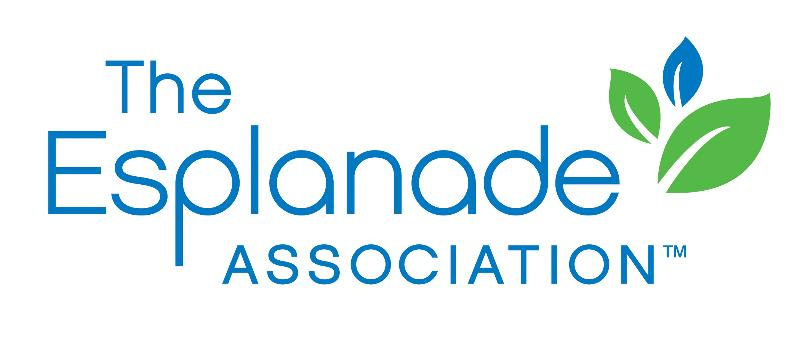 TEA 2011 Logo