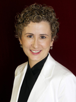 Melissa M. Dawahare
