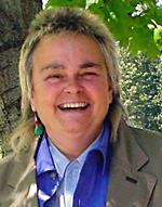 Beth Beurkens